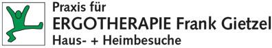 Praxis für Ergotherapie Frank Gietzel, Haus- und Heimbesuche